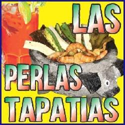Las Perlas Tapatias restaurant located in LAFAYETTE, IN
