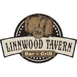 Linnwood Tavern restaurant located in LAFAYETTE, IN