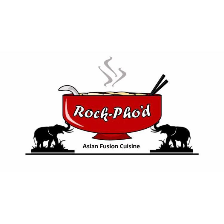 Rock-Pho