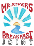 Mr Rivers Breakfast Joint restaurant located in ANDERSON, SC