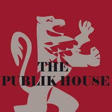 The Publik House restaurant located in PEORIA HEIGHTS, IL