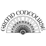 Grand Concourse restaurant located in PITTSBURGH, PA