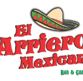 El Arriero Mexican Restaurant restaurant located in ANDERSON, SC