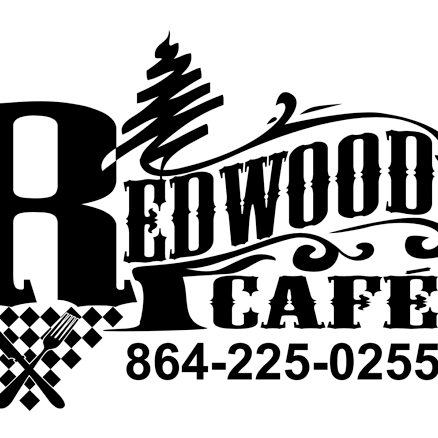 Redwood Cafeteria & Catering restaurant located in ANDERSON, SC