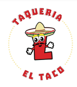 Taqueria El Taco restaurant located in ANDERSON, SC
