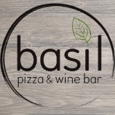 Basil Pizza & Wine Bar restaurant located in PERRYSBURG, OH