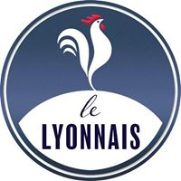 Le Lyonnais restaurant located in PITTSBURGH, PA
