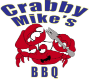 Crabby Mike