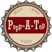 Popp A Top restaurant located in LAFAYETTE, IN