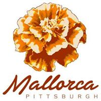 Mallorca Restaurant restaurant located in PITTSBURGH, PA