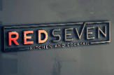 RedSeven Kitchen and Cocktail restaurant located in LAFAYETTE, IN