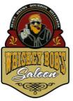 Whiskey Bob