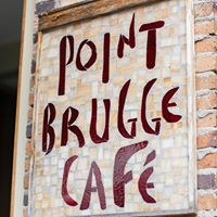 Point Brugge restaurant located in PITTSBURGH, PA