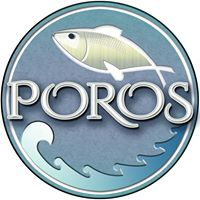 Poros restaurant located in PITTSBURGH, PA