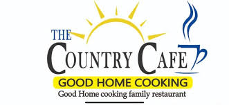 The Country Cafe restaurant located in LAFAYETTE, IN