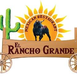 El Rancho Grande II restaurant located in SAVOY, IL