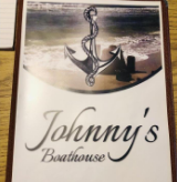 Johnny's Boathouse