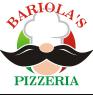 Bariola
