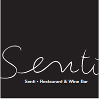 Senti restaurant located in PITTSBURGH, PA