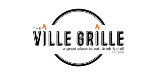 The Ville Grille restaurant located in MARYSVILLE, OH
