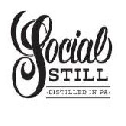 Social Still restaurant located in BETHLEHEM, PA