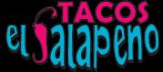 El Jalapeno restaurant located in ALLENTOWN, PA