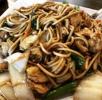 Szechwan Noodle restaurant located in TEMPE, AZ