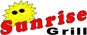 Sunrise Grill restaurant located in NORTH AUGUSTA, SC