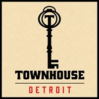 Townhouse | Detroit restaurant located in DETROIT, MI