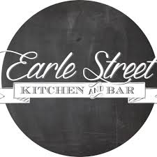 Earle Street Kitchen and Bar restaurant located in ANDERSON, SC