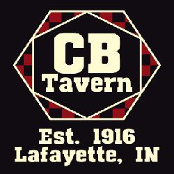 Checkerboard Tavern restaurant located in LAFAYETTE, IN