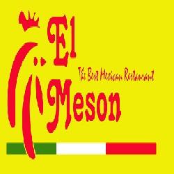 El Meson Mexican Restaurant restaurant located in LAFAYETTE, IN