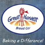 Great Harvest Bread Co. restaurant located in ROCKFORD, IL