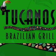 Tucanos Brazilian Grill restaurant located in FORT WAYNE, IN