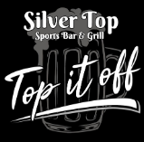 Silver Top Sports Bar & Grill restaurant located in FREMONT, OH