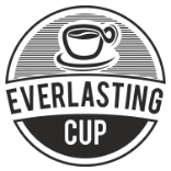 Everlasting Cup restaurant located in MOUNT VERNON, OH