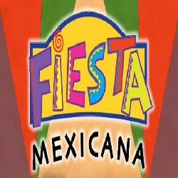 Fiesta Mexicana restaurant located in MOUNT VERNON, OH