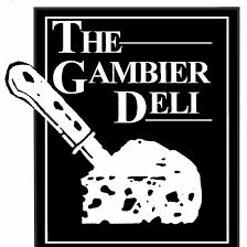 Gambier Deli restaurant located in GAMBIER, OH