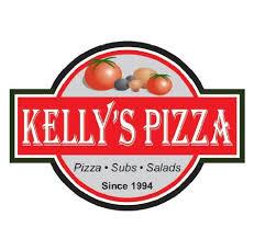 Kelly's Pizza