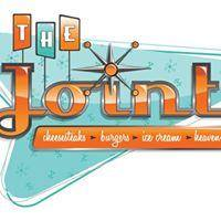 The Joint restaurant located in MOUNT VERNON, OH