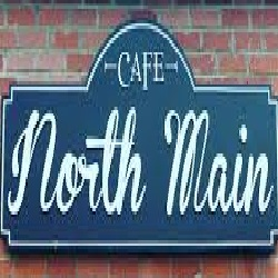 North Main Cafe restaurant located in MOUNT VERNON, OH