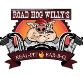 Road Hog Willy