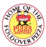 Pizza Brothers restaurant located in MARION, OH