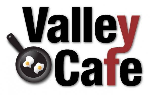 Valley Cafe restaurant located in WADSWORTH, OH