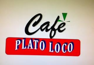 Plato Loco restaurant located in CEDAR HILL, TX
