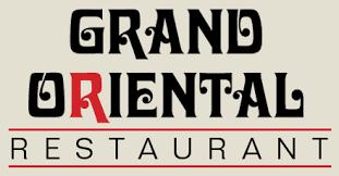 Grand Oriental Restaurant restaurant located in CINCINNATI, OH