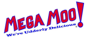 Mega Moo restaurant located in MARION, OH