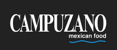 Campuzano Mexican Food restaurant located in CEDAR HILL, TX