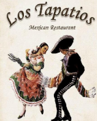 Los Tapatios restaurant located in CEDAR HILL, TX