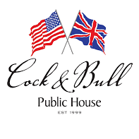 Cock & Bull Clifton restaurant located in CINCINNATI, OH